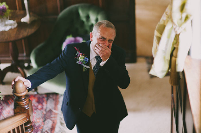 father-of-bride-reaction-59ddda23817d9__700