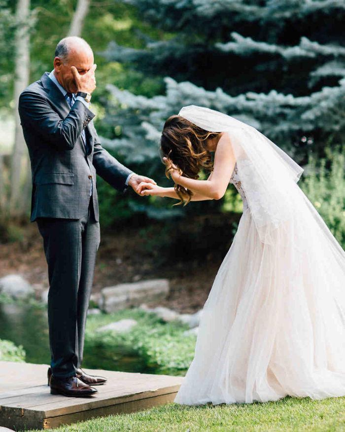 father-of-bride-reaction-59dddbe6278af-jpeg__700