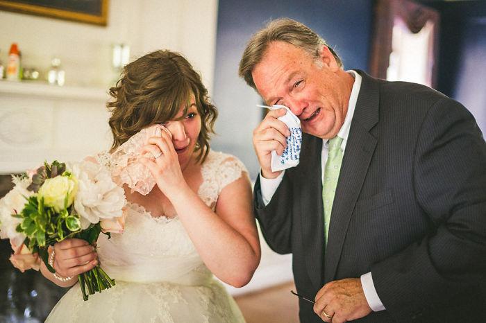 father-of-bride-reaction-59de030c22466__700