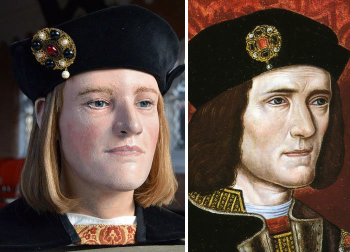 historical-faces-reconstructed-5b1a4004f0398__700