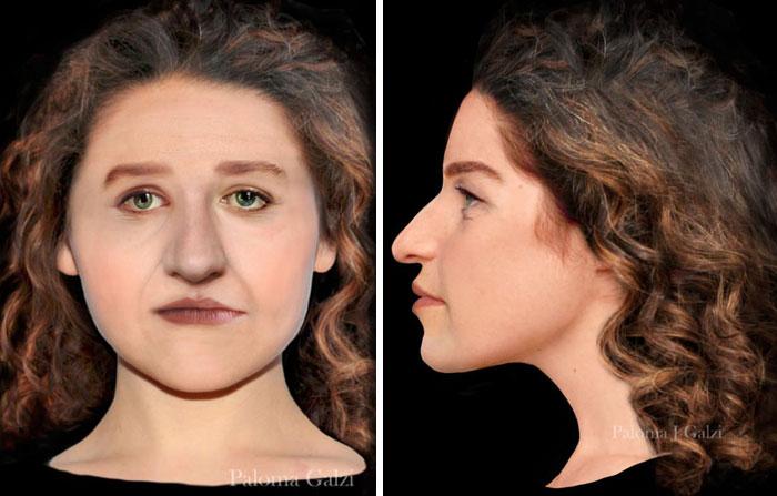 historical-faces-reconstructed-5b1a6617ec0e8__700