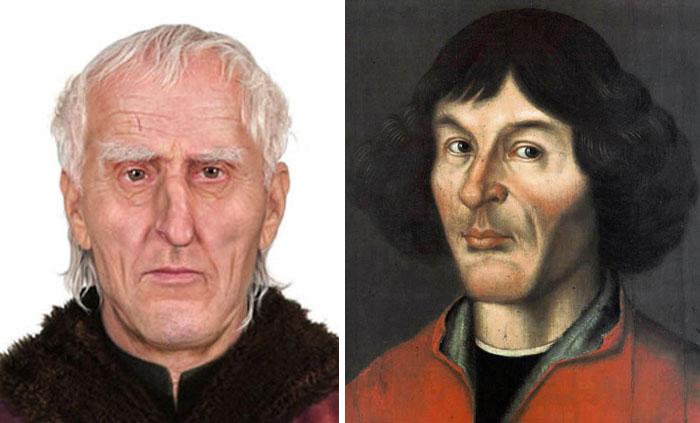 historical-faces-reconstructed-5b1a6aca84de6__700