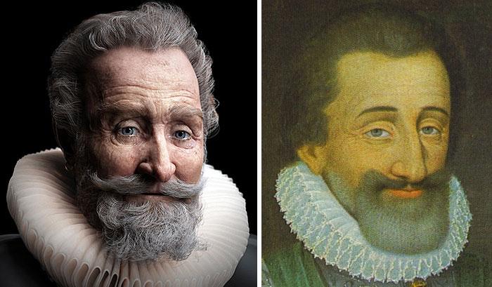 historical-faces-reconstructed-5b1a6e8ebda5e__700