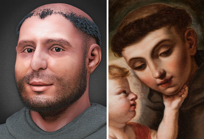 historical-faces-reconstructed-5b1a75c1488f9__700