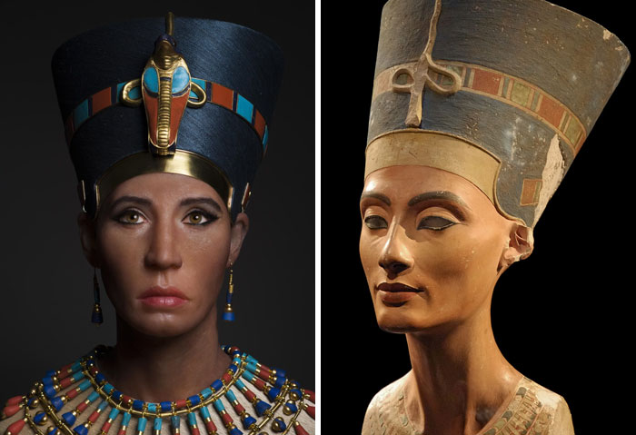 historical-faces-reconstructed-5b1a7848282d7__700