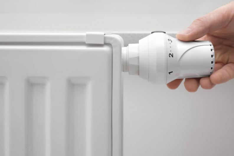 Las-consecuencias-del-uso-de-la-calefaccion-para-la-salud-1