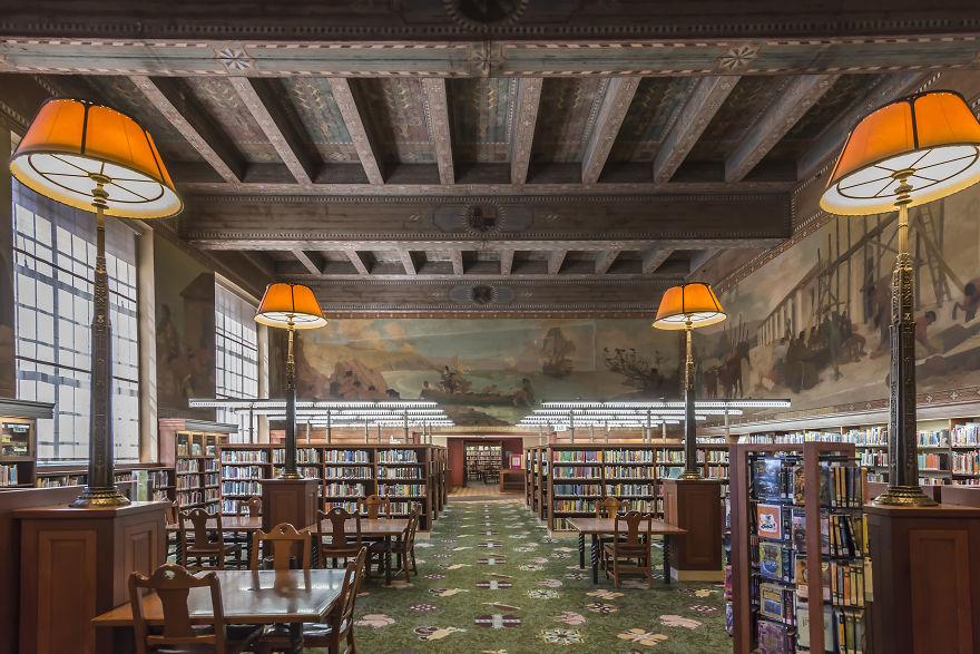 Los-Angeles-Public-Library-Los-Angeles-California-5b15c7f430bdd__880