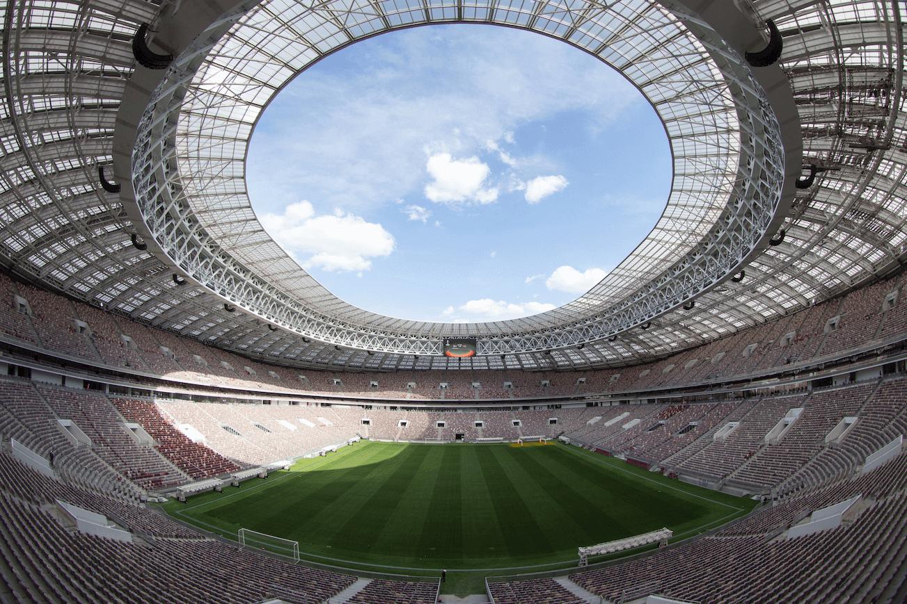 los-estadios-eslavos_6b660896