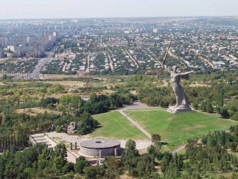Mamayev_Kurgan