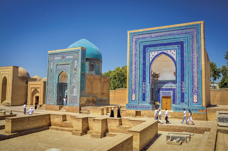 mezquita-bibi-khanum-samarcanda_9e1401e9