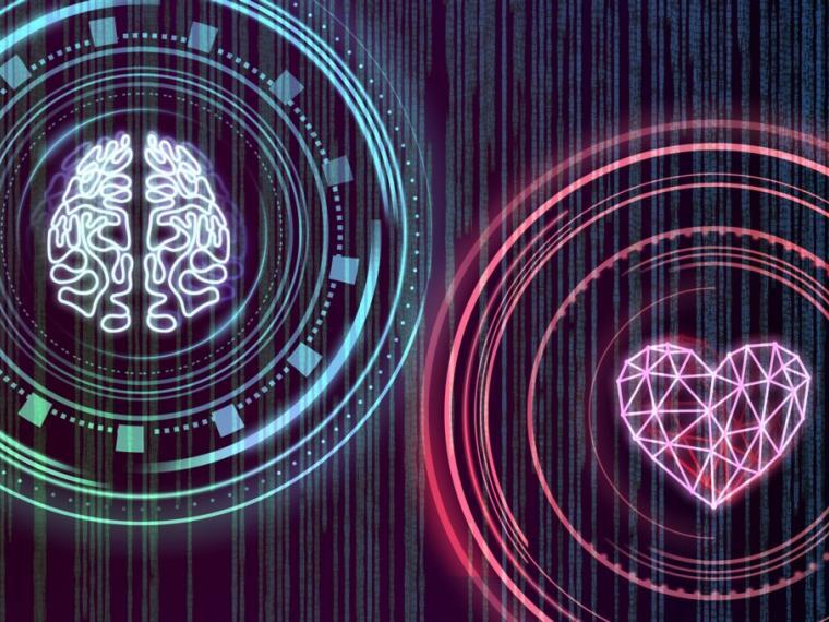 mitos-cerebro11