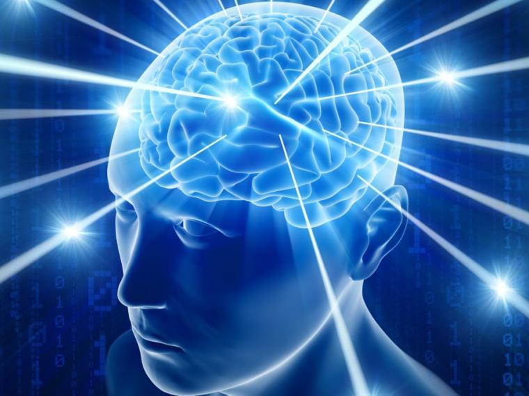 mitos-cerebro9