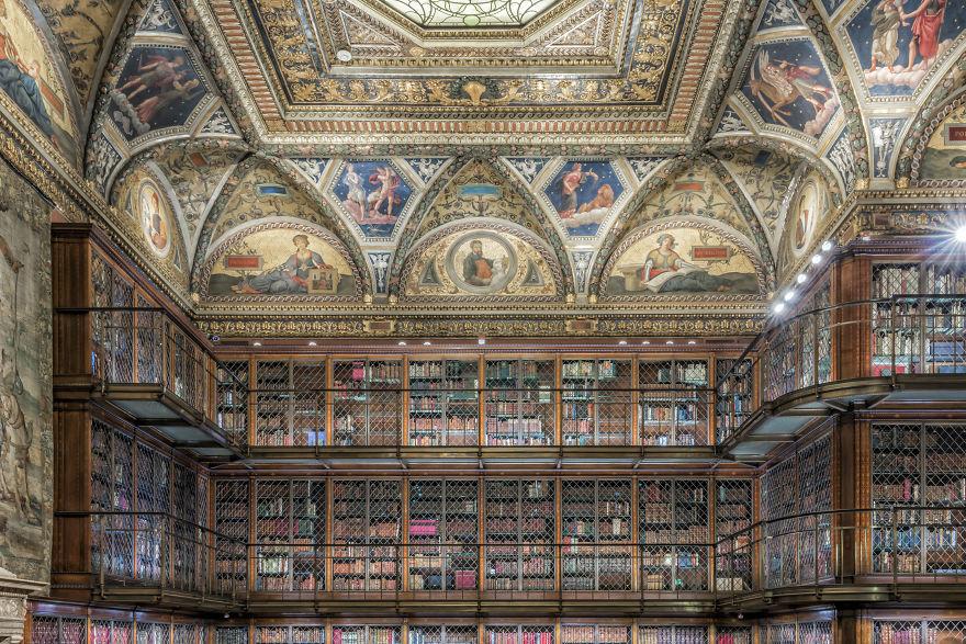 Morgan-Library-Museum-New-York-NY-5b15c7fc32947__880