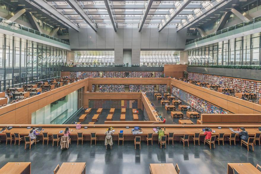 National-Library-of-China-Beijing-5b15c7ffdca81__880