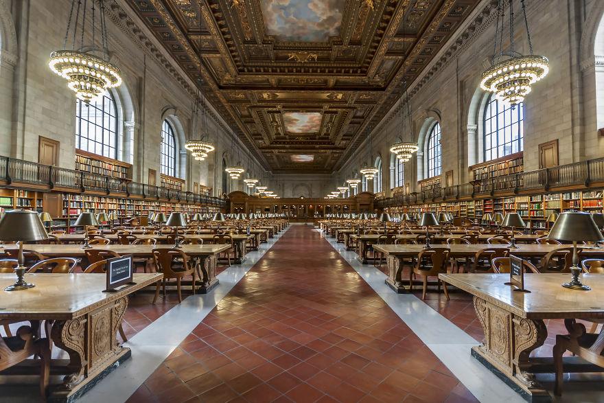 NY-Public-Library-New-York-NY-5b15c806ecf3b__880