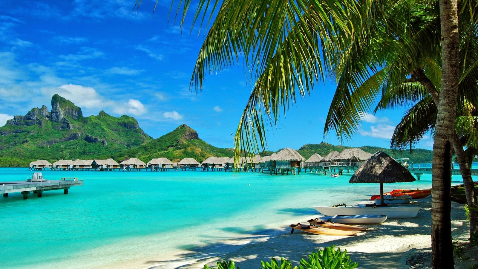 Phu-Quoc-Beaches1