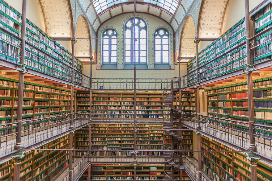 Riiks-Museum-Library-Amsterdam-Netherlands-5b15c8114a199__880