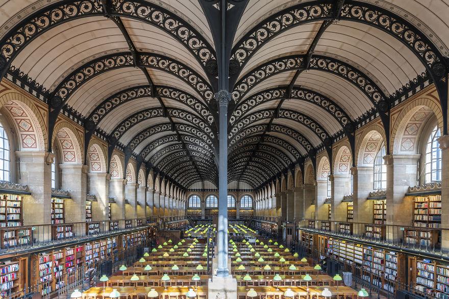 Saint-Genevieve-Library-Paris-France-5b15c81593401__880