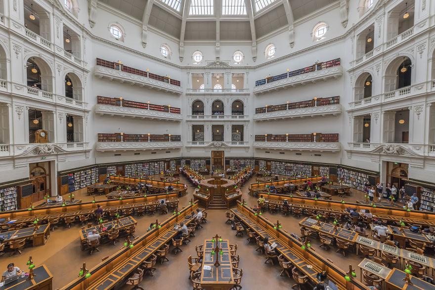 State-Library-of-Victoria-Melbourne-Australia-5b15c89242b40__880
