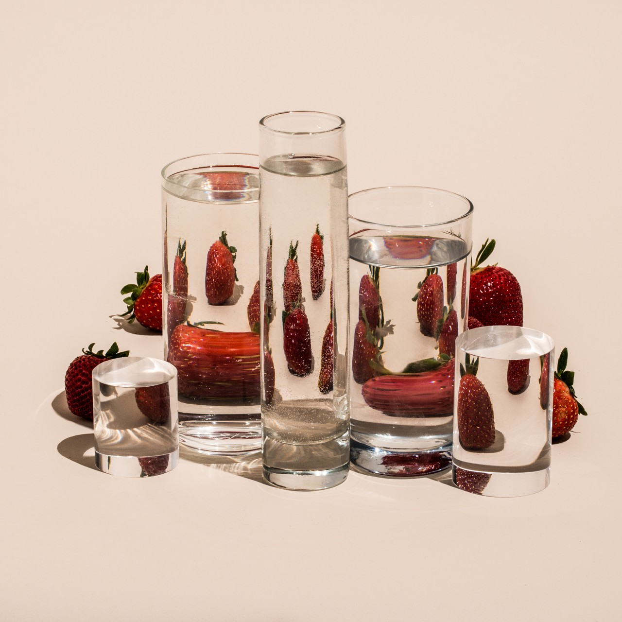 Strawberries.SuzanneSaroff.9969-640x640@2x