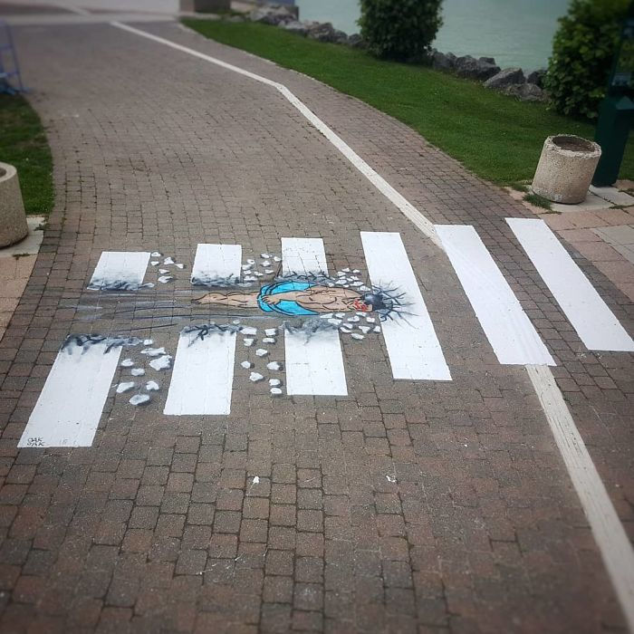 Street-artist-makes-Frances-pedestrian-tracks-become-much-more-fun-5b31fdef88782__700