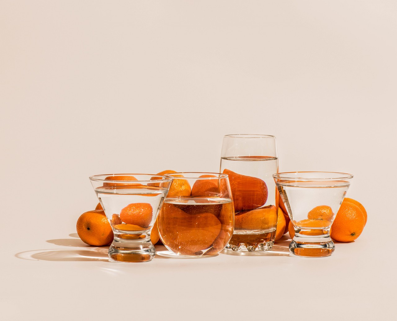 Tangerines.SuzanneSaroff-640x517@2x
