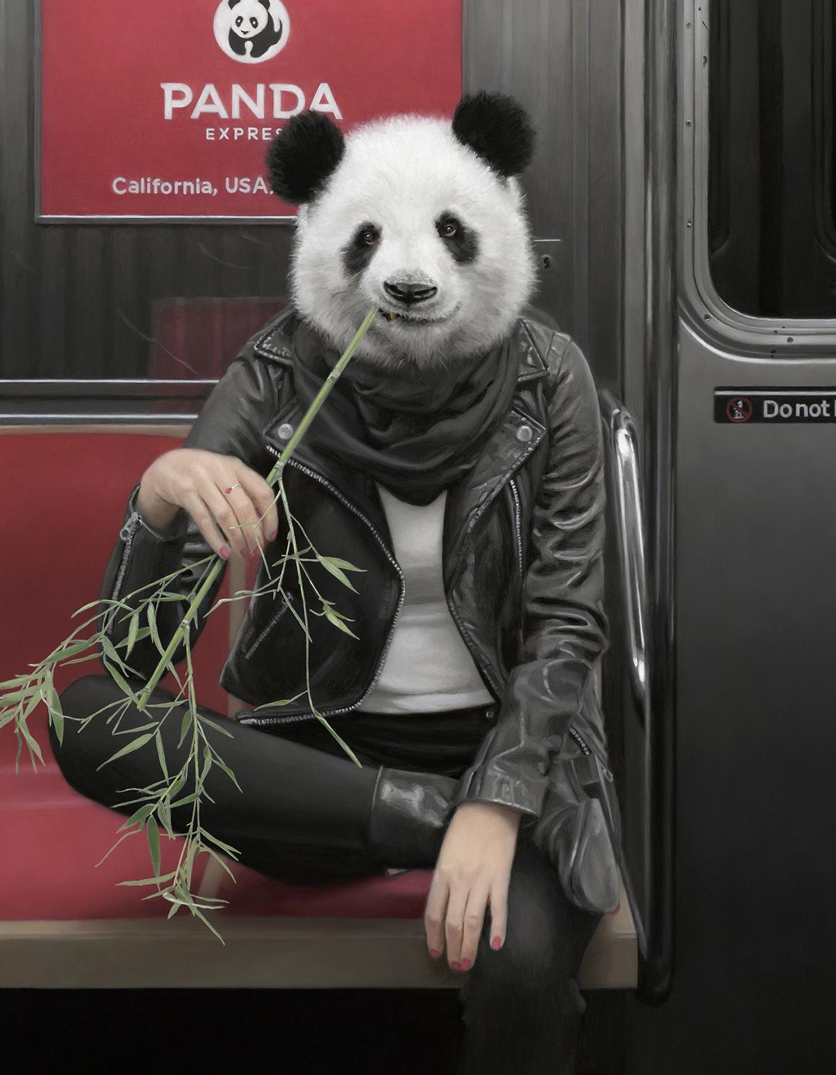 The-Panda-Express