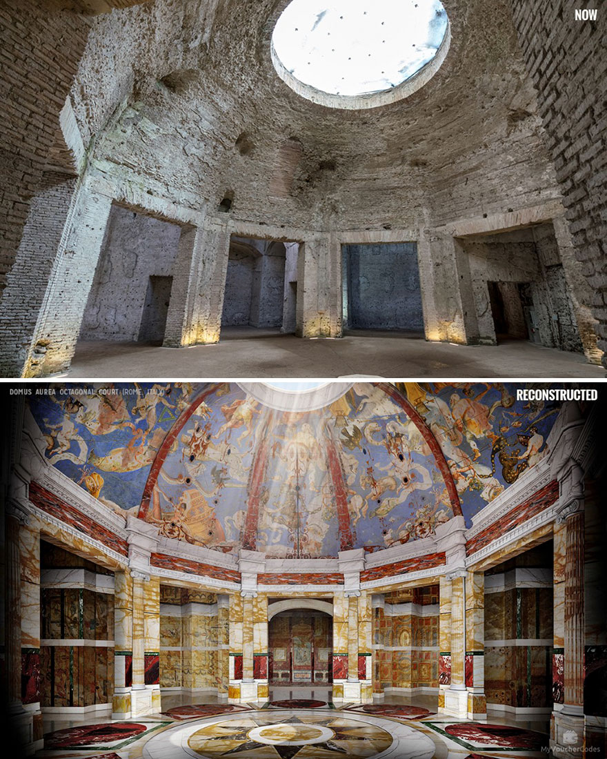 These-Ancient-Ruins-Have-Been-Restored-And-You-Wont-Believe-What-They-Looked-Like-5b276af0f2cdb__880