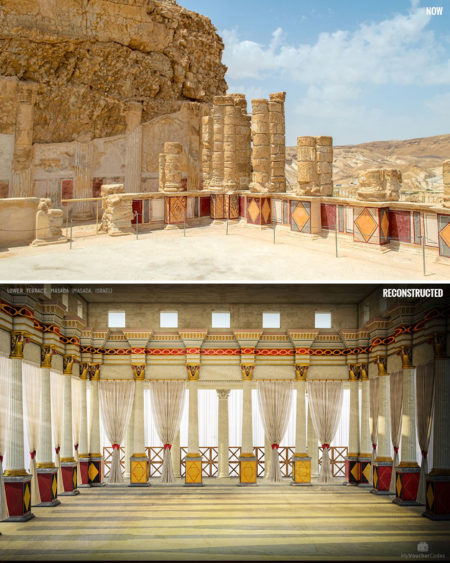 These-Ancient-Ruins-Have-Been-Restored-And-You-Wont-Believe-What-They-Looked-Like-5b276af2df9d4__880