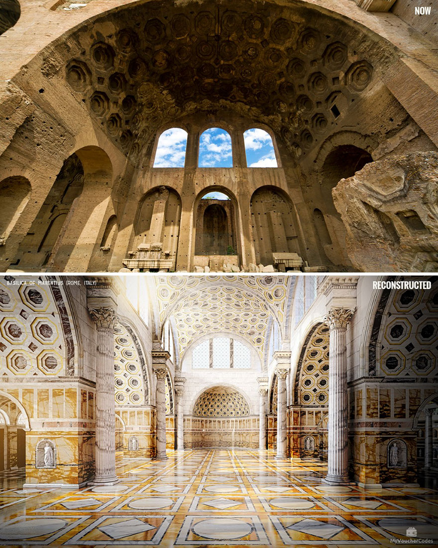 These-Ancient-Ruins-Have-Been-Restored-And-You-Wont-Believe-What-They-Looked-Like-5b276af6d78c1__880