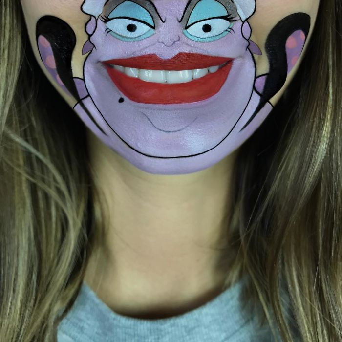 This-artist-turns-her-lips-into-pop-culture-characters-5b19d9021f80f__700