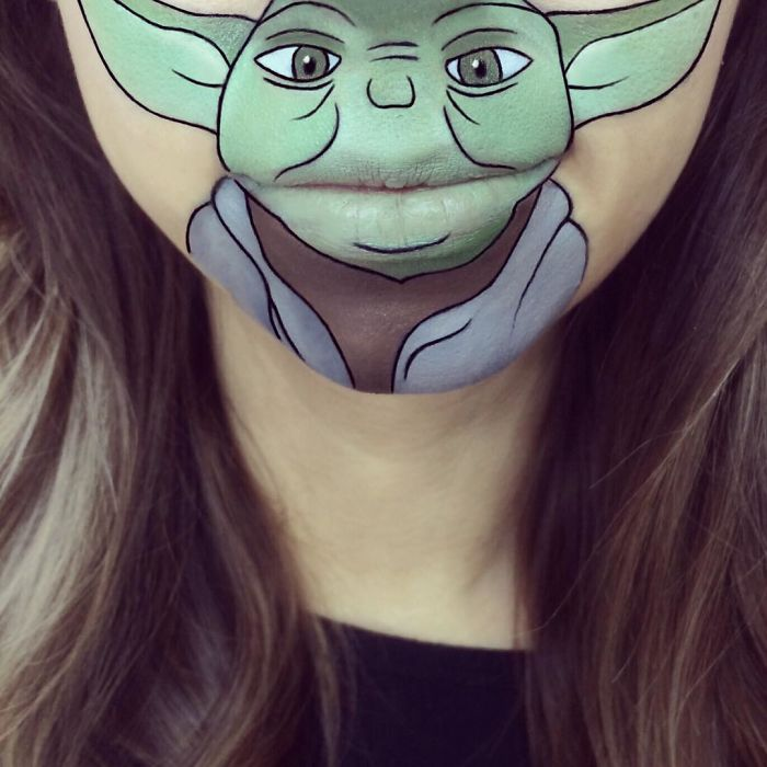 This-artist-turns-her-lips-into-pop-culture-charactersNews-Pics-5b1a398ca1e84__700