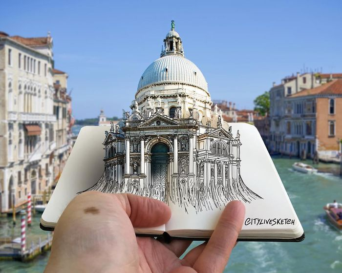 This-is-what-happens-when-a-Moleskine-and-a-camera-come-together-bringing-a-lot-of-beauty-to-the-urban-landscapes-5b2afd4188338__700