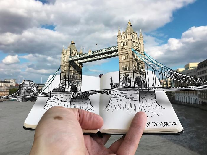 This-is-what-happens-when-a-Moleskine-and-a-camera-come-together-bringing-a-lot-of-beauty-to-the-urban-landscapes-5b2afd5f954b8__700