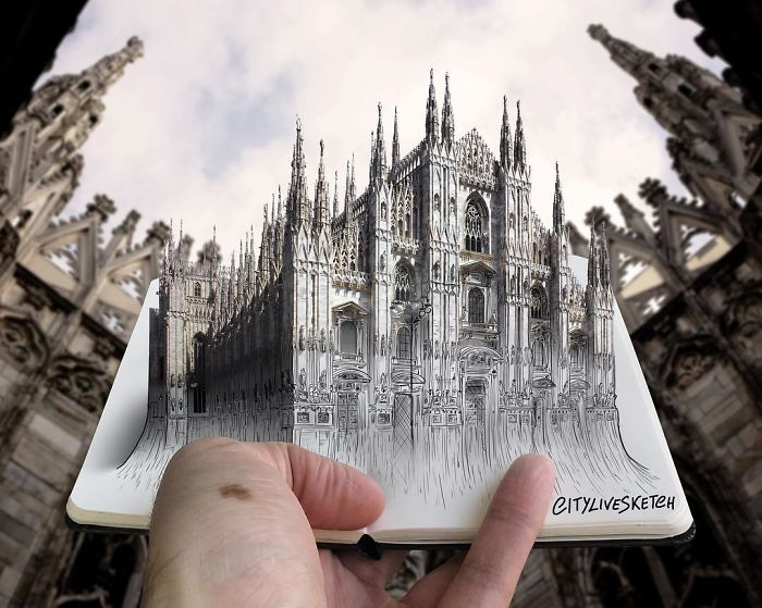 This-is-what-happens-when-a-Moleskine-and-a-camera-come-together-bringing-a-lot-of-beauty-to-the-urban-landscapes-5b2afd630d597__700
