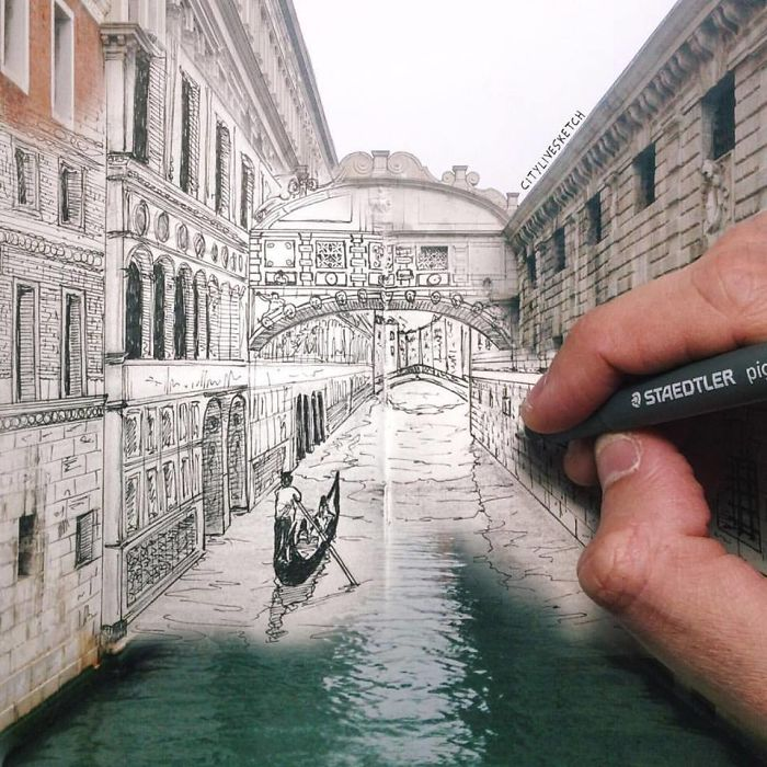 This-is-what-happens-when-a-Moleskine-and-a-camera-come-together-bringing-a-lot-of-beauty-to-the-urban-landscapes-5b2b672340c0b__700