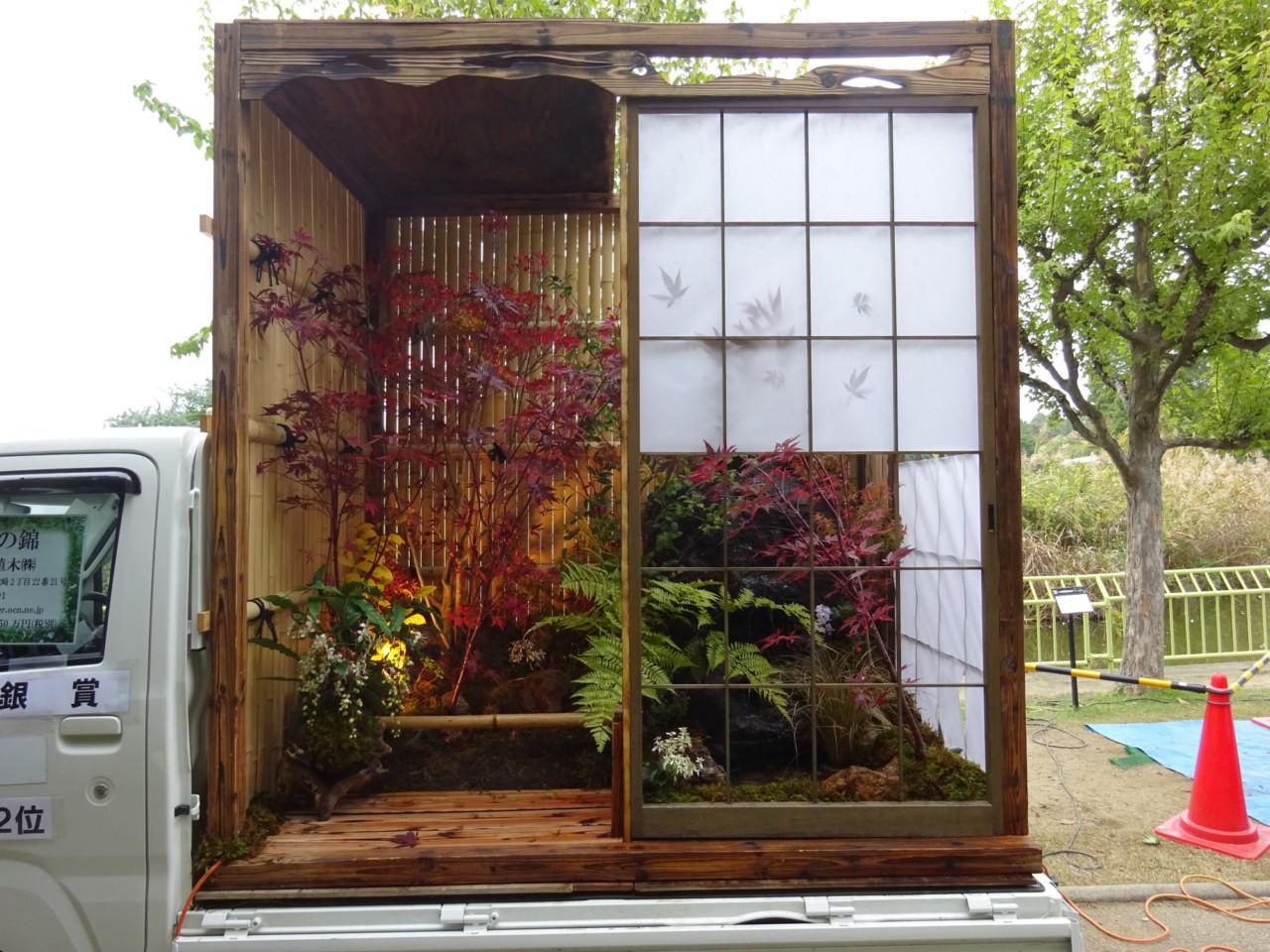 truck-garden-3-640x480@2x