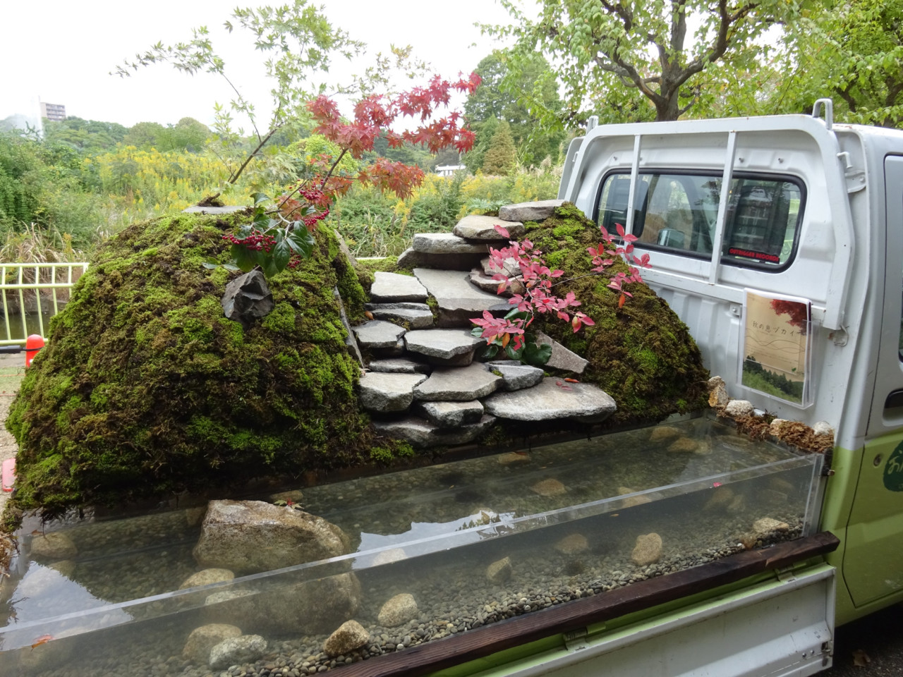 truck-garden-5-640x480@2x