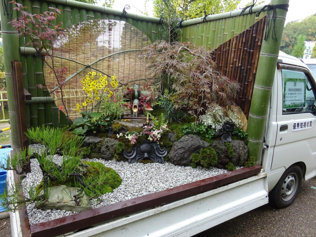 truck-garden-6-640x480@2x