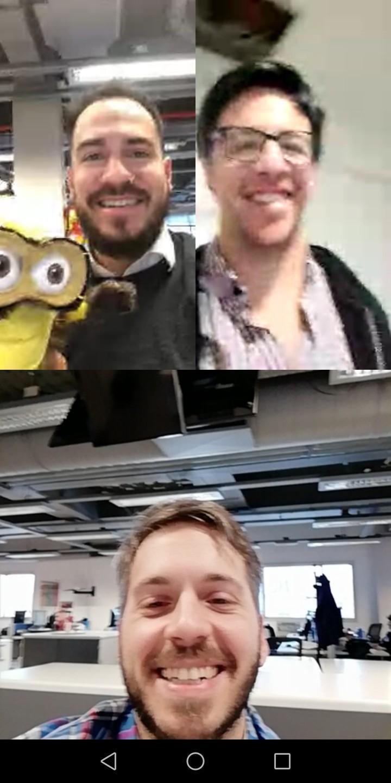 videollamadas2