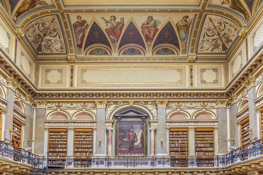 Vienna-College-Library-Vienna-Austria-5b15c82593683__880