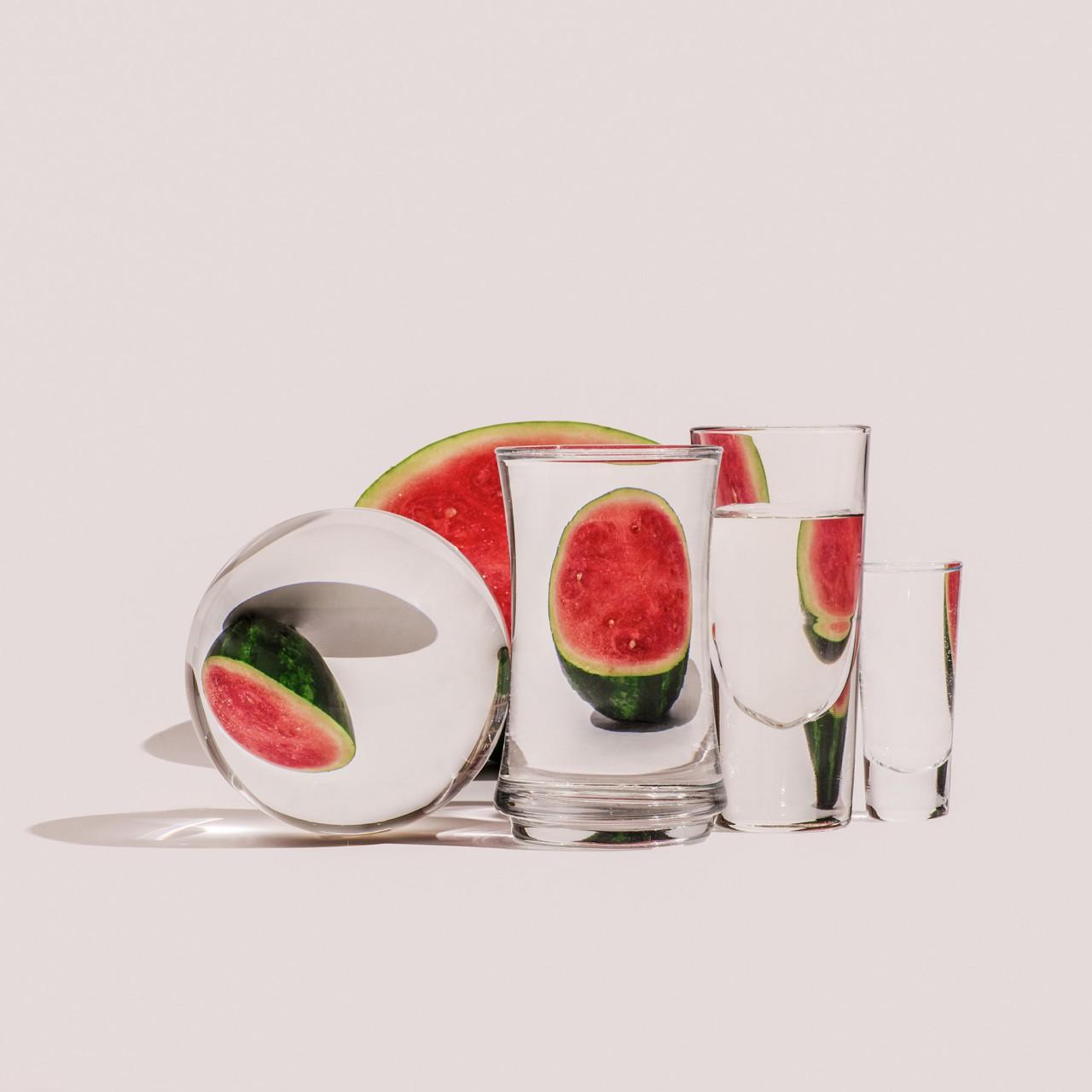 Watermelon.SuzanneSaroff-640x640@2x