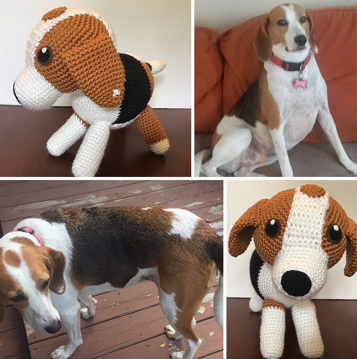 You-can-get-a-hand-crocheted-version-of-YOUR-dog-5b20c7fd384cb__700