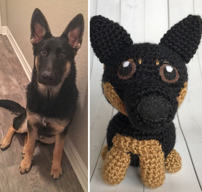 You-can-get-a-hand-crocheted-version-of-YOUR-dog-5b20c7ff4b3c1__700