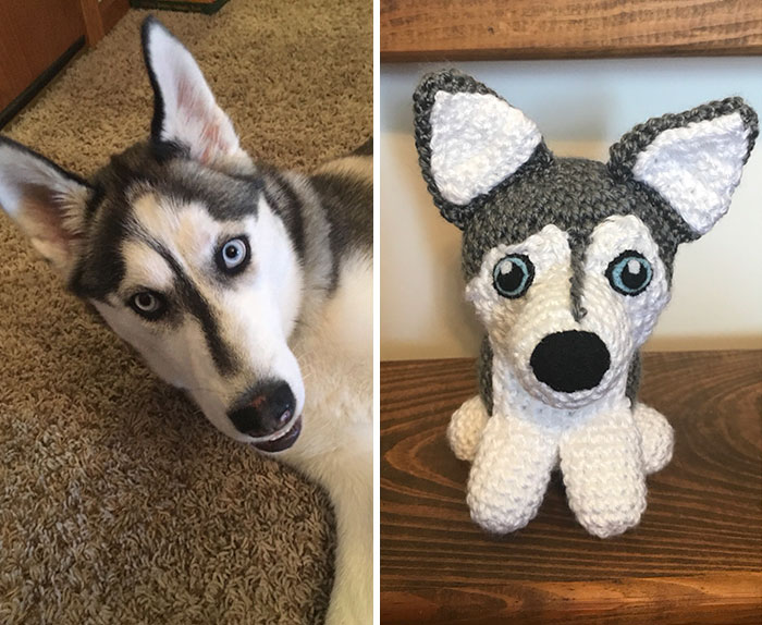 You-can-get-a-hand-crocheted-version-of-YOUR-dog-5b20c8012a324__700