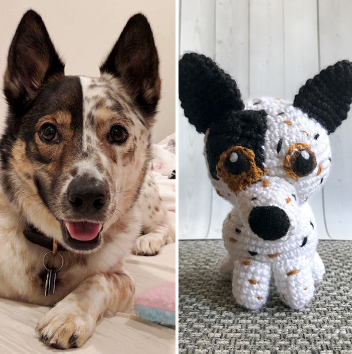 You-can-get-a-hand-crocheted-version-of-YOUR-dog-5b20c80531bd6__700