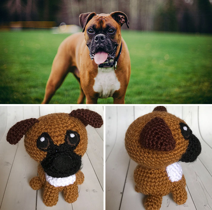 You-can-get-a-hand-crocheted-version-of-YOUR-dog-5b20c8072c034__700
