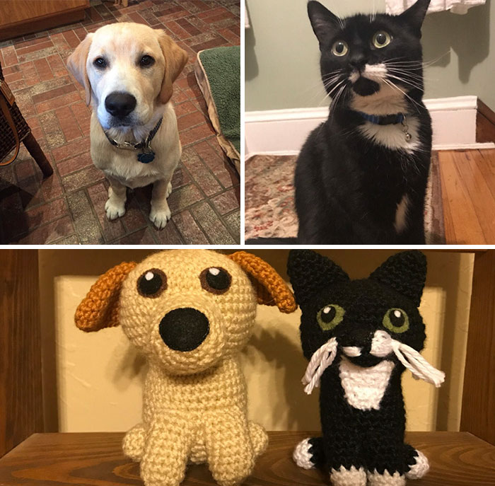 You-can-get-a-hand-crocheted-version-of-YOUR-dog-5b20c8114e0a1__700