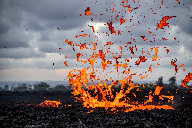 18_CATERS__ARTISTIC_HAWAII_VOLCANO_19-768x512