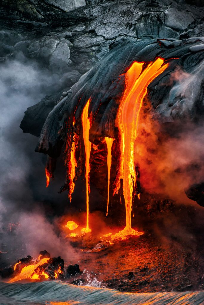 1_CATERS__ARTISTIC_HAWAII_VOLCANO_02-684x1024